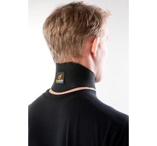 Fireactiv Neck Support Wrap