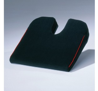 Memory Foam Coccyx Cushion