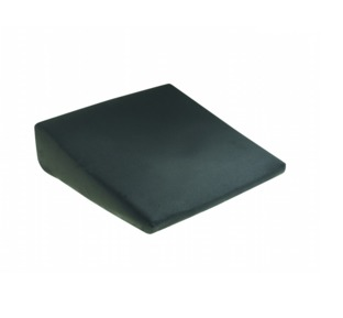 Coccyx Wedge Cushion