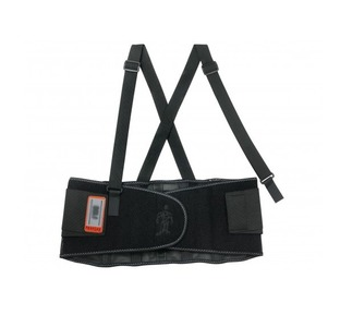 Proflex Back Support Brace