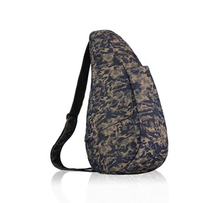 Healthy Back Bag | Seasonals | Ground Cover